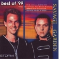 Savage Garden - Best Of '99 '1999