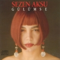 Sezen Aksu - Gulumse (turkish Edition) '1991