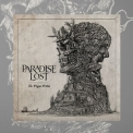 Paradise Lost - The Plague Within (deluxe Boxset Ed.) (2CD) '2015