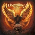Darkology - Fated To Burn '2015
