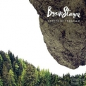 Brainstorm - 7 Steps Of Fresh Air '2015