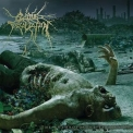 Cattle Decapitation - The Anthropocene Extinction '2015