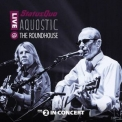 Status Quo - Aquostic! Live At The Roundhouse '2015