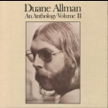 Duane Allman - An Anthology Vol. II (CD2) '1974