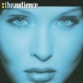 Theaudience - Theaudience '1998