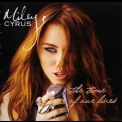 Miley Cyrus - The Time Of Our Lives '2009