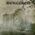 Sorcerer - In The Shadow Of The Inverted Cross '2015