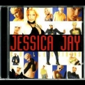 Jessica Jay - Collections '2000