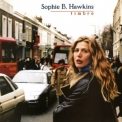 Sophie B. Hawkins - Timbre (re-release) (2CD) '1999