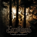 Korpiklaani - Spirit Of The Forest '2003