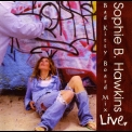 Sophie B. Hawkins - Bad Kitty Board Mix (2CD) '2006