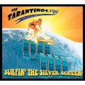Tarantinosnyc, The - Surfin' The Silver Screen '2015