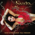 Sandra - The Art Of Love (full Version) '2007