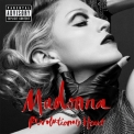 Madonna - Revolutionary Heart '2015