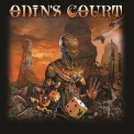 Odin's Court - Turtles All The Way Down '2015