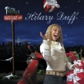 Hilary Duff - Santa Claus Lane '2002