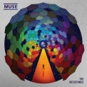 Muse - The Resistance (2015 Reissue) '2009