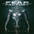 Fear Factory - Genexus '2015