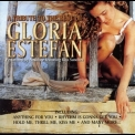 Gloria Estefan - A Tribute To The Best Of Gloria Estefan '1999