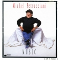 Michel Petrucciani - Music '1989