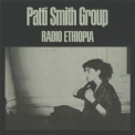 Patti Smith Group - Radio Ethiopia (Japanese Edition 2007) '1976