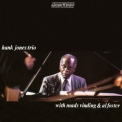 Hank Jones - Hank Jones Trio '2010