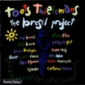 Toots Thielemans - The Brasil Project '1992