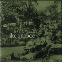 Ike Quebec - It Might As Well Be Spring [tocj-6485] japan '1961