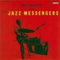 Art Blakey & The Jazz Messengers - Midnight Session 1957 '1991