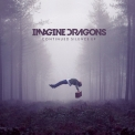 Imagine Dragons - Continued Silence [ep] '2012