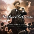 Elliot Goldenthal - Micheal Collins / Майкл Коллинз OST '1996