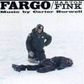 Carter Burwell - Fargo and Barton Fink / Фарго и Бартон Финк '1996