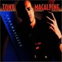 Tony Macalpine - Chromaticity '2001