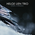 Helge Lien Trio - Badgers And Other Beings '2014
