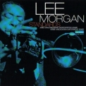 Lee Morgan - Standards '1967