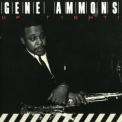 Gene Ammons - Up Tight! '1961