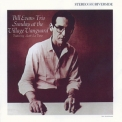 Bill Evans Trio, The - Sunday At The Village Vanguard [keepnews Collection] '2008