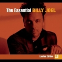 Billy Joel - The Essential Billy Joel 3.0 '2008
