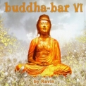 Ravin - Buddha-bar (Vol. VI) (CD 1- Rebirth) '2004