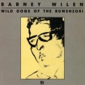 Barney Wilen - Wild Dogs Of The Ruwenzori '1989