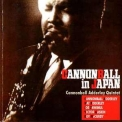 Cannonball Adderley Quintet, The - Cannonball In Japan '2004