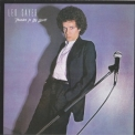 Leo Sayer - Thunder In My Heart (2002 Remastered) '1977