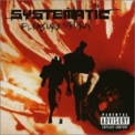 Systematic - Pleasure To Burn '2003