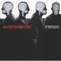 Systematic - Somewhere In Between '2001