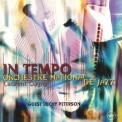Orchestre National De Jazz Laurent Cugny - In Tempo '1996
