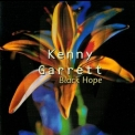 Kenny Garrett - Black Hope '1992