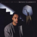 Kenny Garrett - Prisoner Of Love '1989