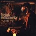 Frank Mccomb - The Truth '2003