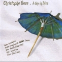 Christophe Goze - A Day In Ibiza '2007