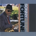 Sonny Fortune - You And The Night And The Music '2007